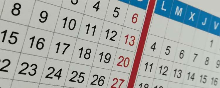 Calendario Laboral Oviedo 2019.Escuela De Arte De Oviedo Calendario Escolar 2018 2019