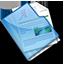 Impresos y modelos de solicitudes